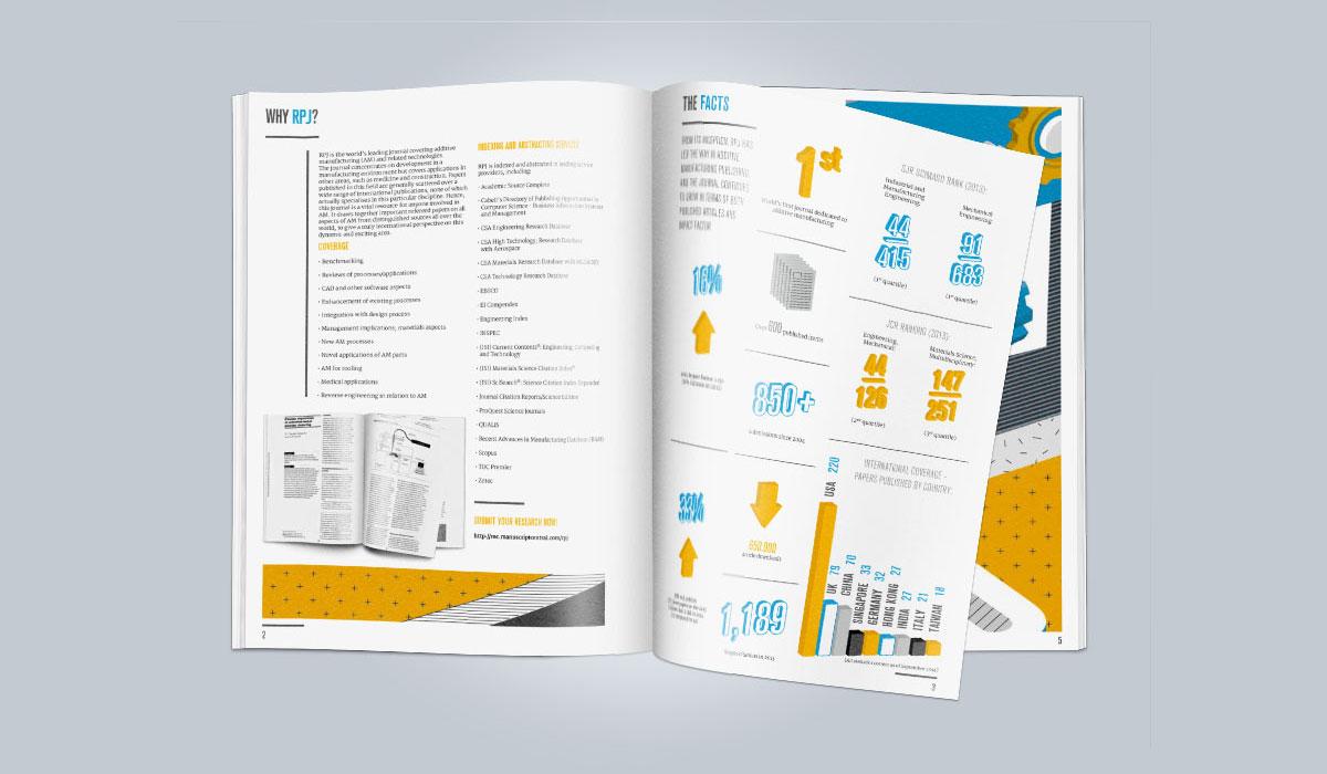 RPJ@20 conference brochure